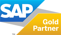 Teamsoft are a SAP Silver Partner