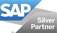 Teamsoft are certified SAP Silver Partners